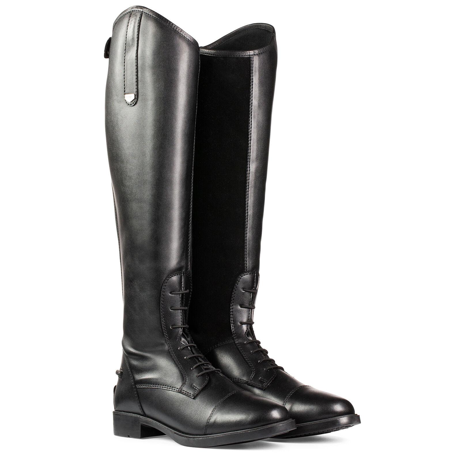 Online Schuhe BestellenHorze Reitstiefelamp; ch Jetzt K1F3JTlc