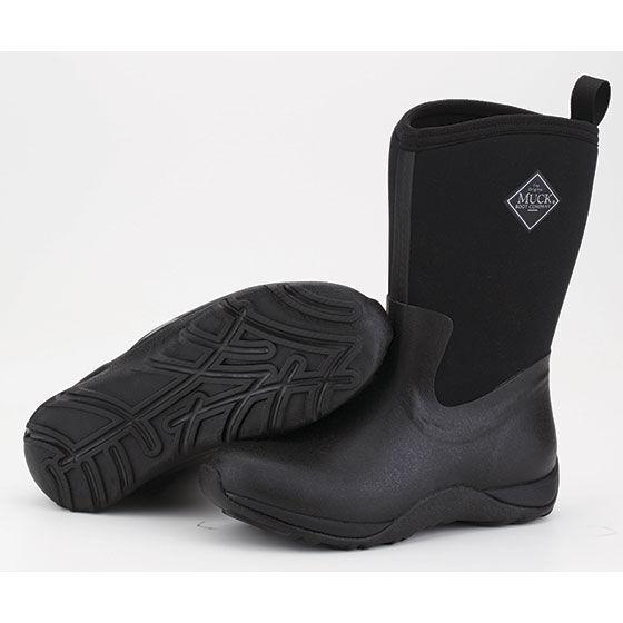 Pferd und Stall für Damen   The Original Muck Boot Company™ EU