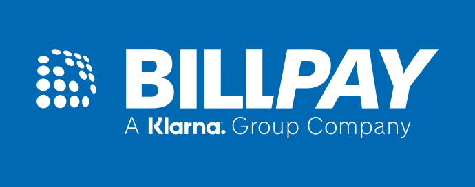 Billpay Logo